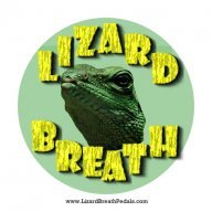lizardbreath